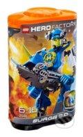 LEGO Hero Factory 2141 - Surge 2.0