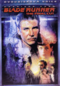 Blade Runner: The Final Cut - Ridley Scott
