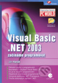 Visual Basic.NET 2003