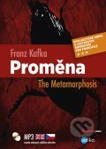 The Metamorphosis / Proměna