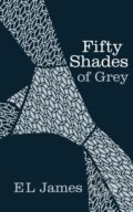 Fifty Shades of Grey (Hardback)