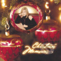 Barbra Streisand: Christmas Memories