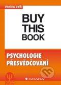 Psychologie p�esv�d�ov�n�