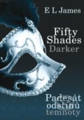 Fifty Shades Darker: Pades�t odst�n� temnoty