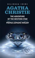 P��pad Z�padn� hv�zdy / The Adventure of the Western Star