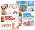 Doba jedov� I. (kolekcia 2 titulov v slovenskom jazyku)