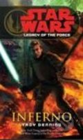 Star Wars: Legacy of the Force - Inferno