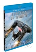 Star Trek: Do temnoty 3D