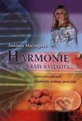 Harmonie zdrav�, kr�sy a vitality