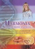 Harm�nia zdravia, kr�sy a vitality
