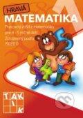 Hrav� matematika 1
