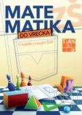 Matematika do vrecka
