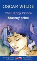 Šťastný princ a jiné pohádky / The Happy Prince and other stories