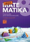 Hrav� matematika 8