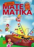 Hrav� matematika 3 (1. �as�)