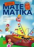 Hrav� matematika 3 (2. �as�)
