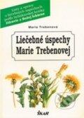 Lie�ebn� �spechy Marie Trebenovej