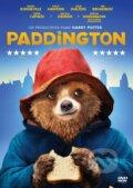 Paddington�