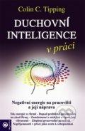 Duchovn� inteligence v pr�ci