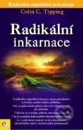 Radik�ln� inkarnace