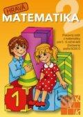 Hrav� matematika 2