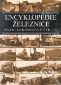 Encyklopedie �eleznice - Parn� lokomotivy �SD (1)