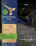 Fantastic Beasts: Swooping Evil Book