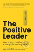 The Positive Leader