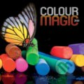 Colour magic 2018