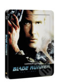 Blade Runner: The Final Cut Steelbook