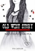 Old West Story
