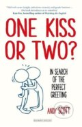 One Kiss or Two?