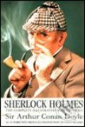 Sherlock Holmes: The Complete Illustrated Short Stories