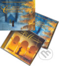 Mystic Gregorian Christmas (2 CD)