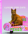 Luxury for Cats