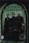 Matrix Reloaded 2DVD