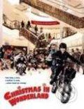 Mili�nov� Vianoce