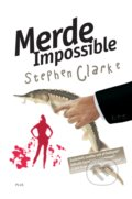 Merde Impossible