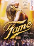 Fame - Cesta za sl�vou