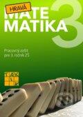 Hrav� matematika 3