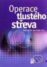 Operace tlusteho streva (Jan Svab)