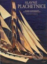 Slavne plachetnice (Franco Giorgetti)
