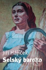 Selsky baroko (Jiri Hajicek)