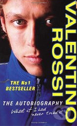 Valentino Rossi: The Autobiography