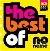 No Name: The Best of