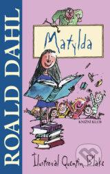 Matylda (Roald Dahl)