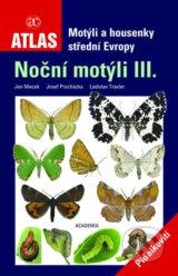 Nocni motyli III. (Jan Macek)