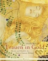 Frauen in Gold