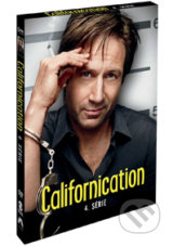 Californication 4. série