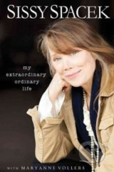 My Extraordinary Ordinary Life